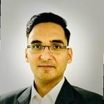 Saurabh Karwal
