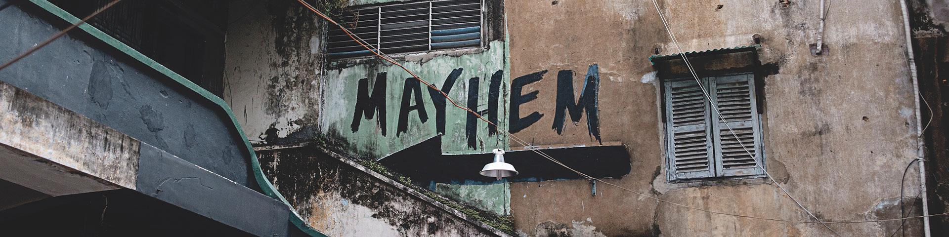 building-mayhem-hero