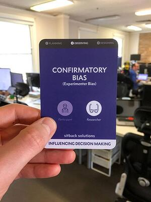 confirmatory-bias-card.min
