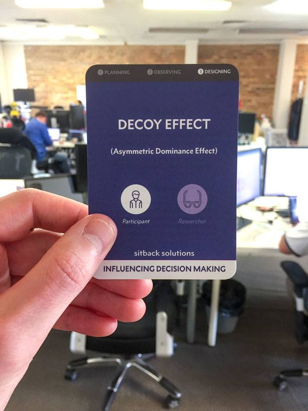 decoy-effect-bias-card.min