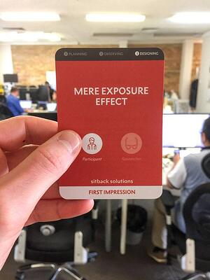 mere-exposure-effect-bias-card.min