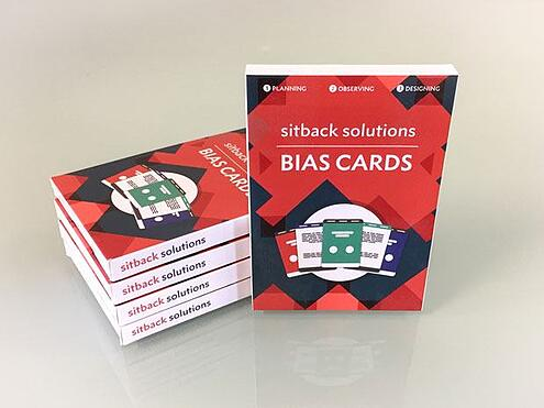 sitback-bias-cards-boxes.min