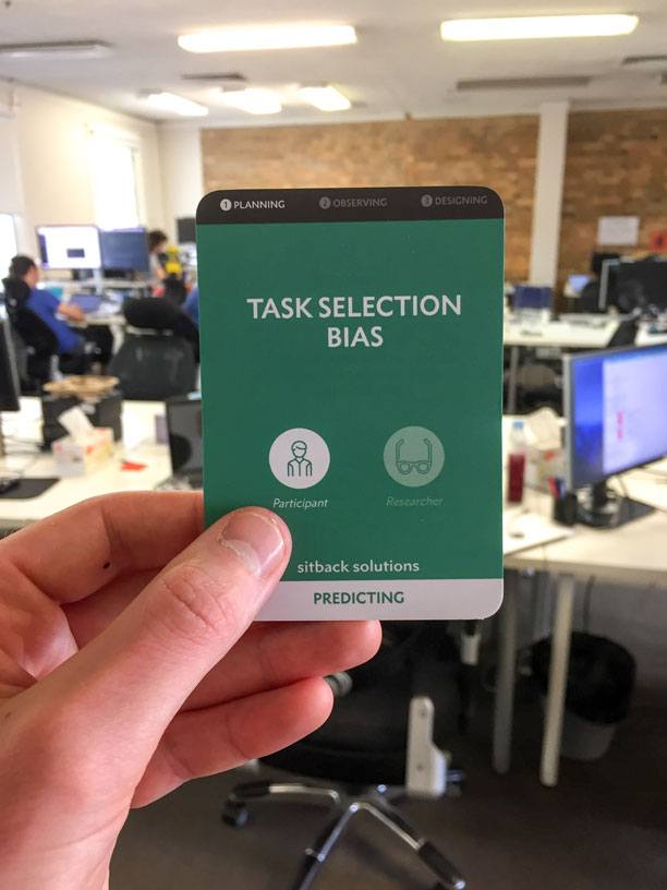 task-selection-bias-card.min
