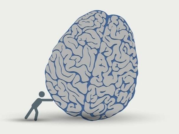 Psychology-of-web-design.jpg