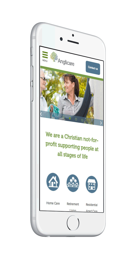 anglicare-website-iphone_iphone6_silver_side1.png