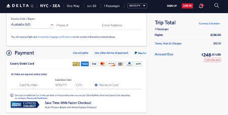 delta-airlines-payment-options