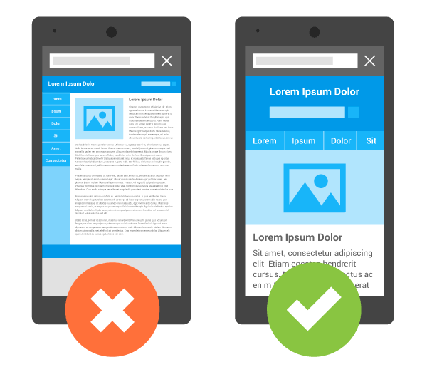 does-your-website-need-to-be-mobile-friendly.png