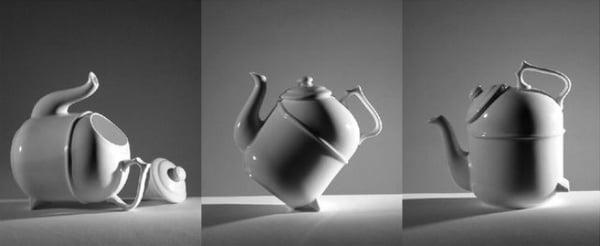dom-normans-teapots