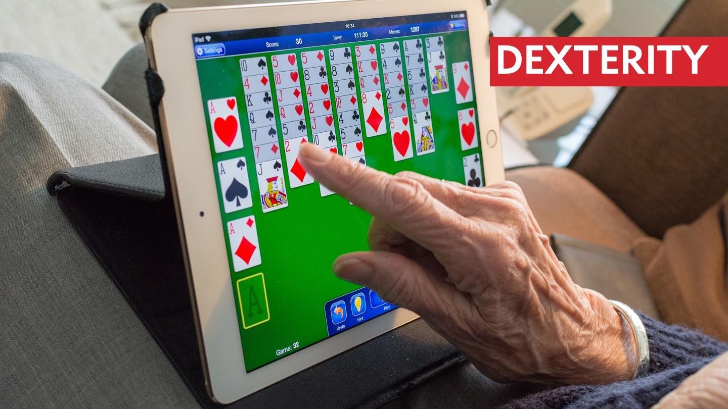 sitback-factors-associated-with-ageing--dexterity