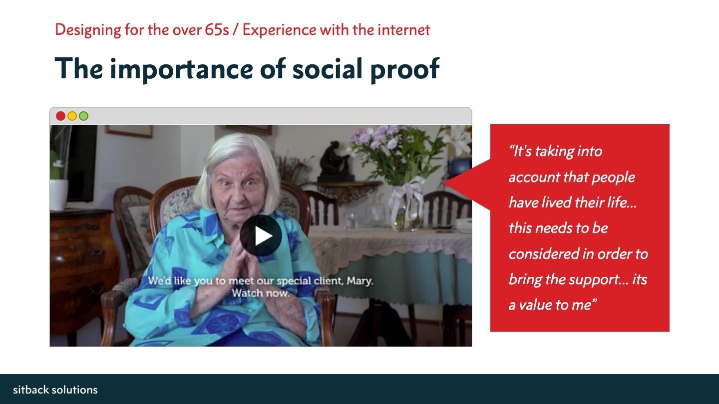 sitback-importance-of-social-proof