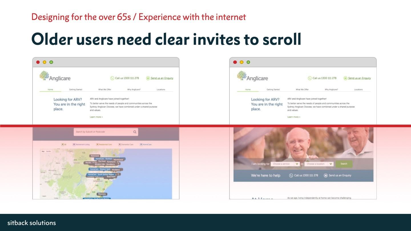 sitback-older-users-need-clear-incentives-to-scroll