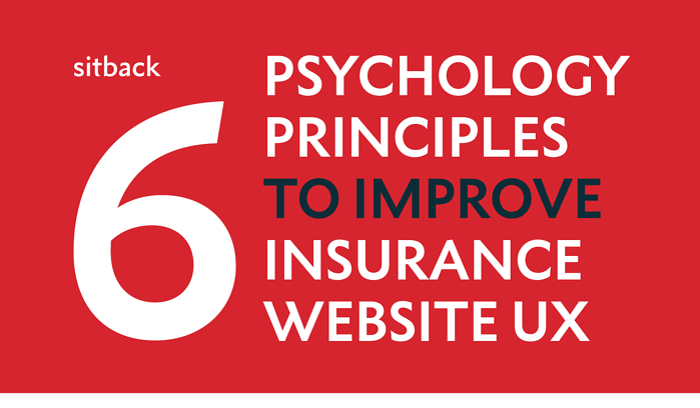psychology-principles-insurance-ux
