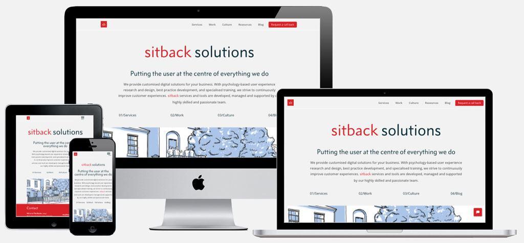 sitback-device-mockup.jpg