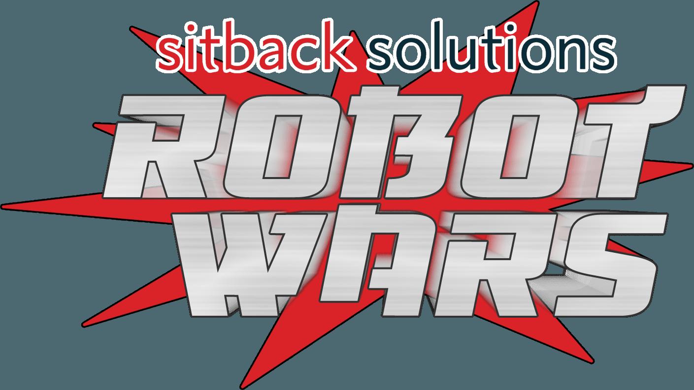 sitback-robot-wars-logo.png