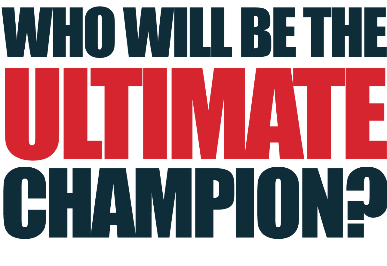 who-will-be-the-ultimate-champion.png