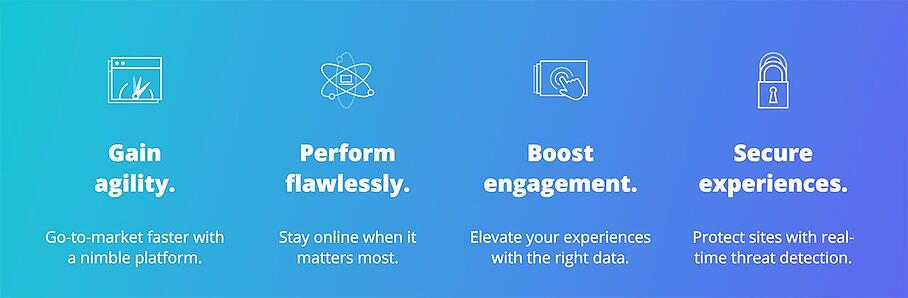 wp-engine-benefits