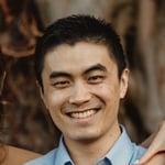 Zisheng Chen