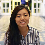 Cynthia Tang