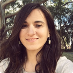 Elena Sánchez