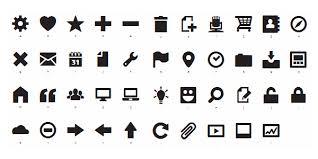 Icon font.jpeg