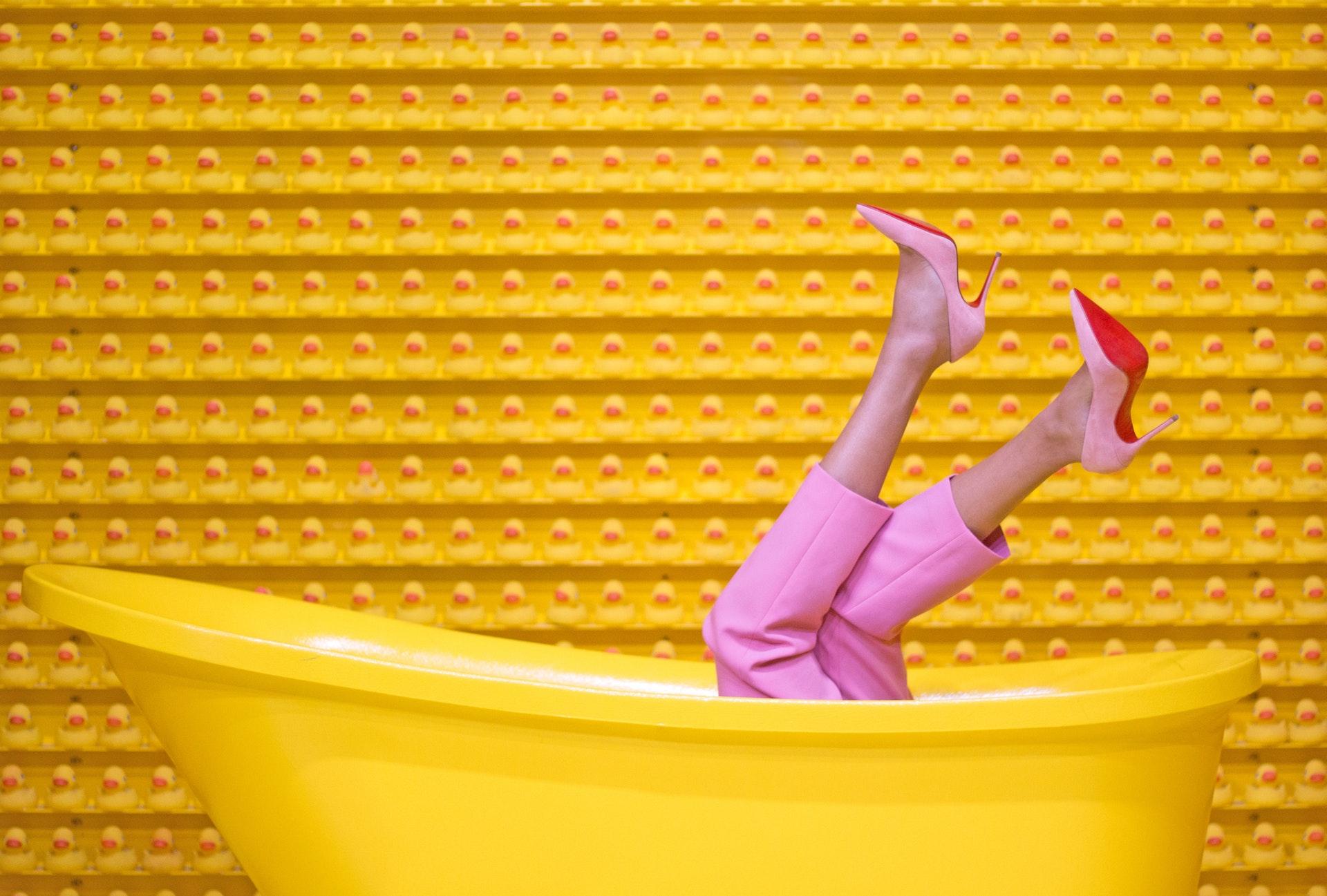 bathtub-shoes