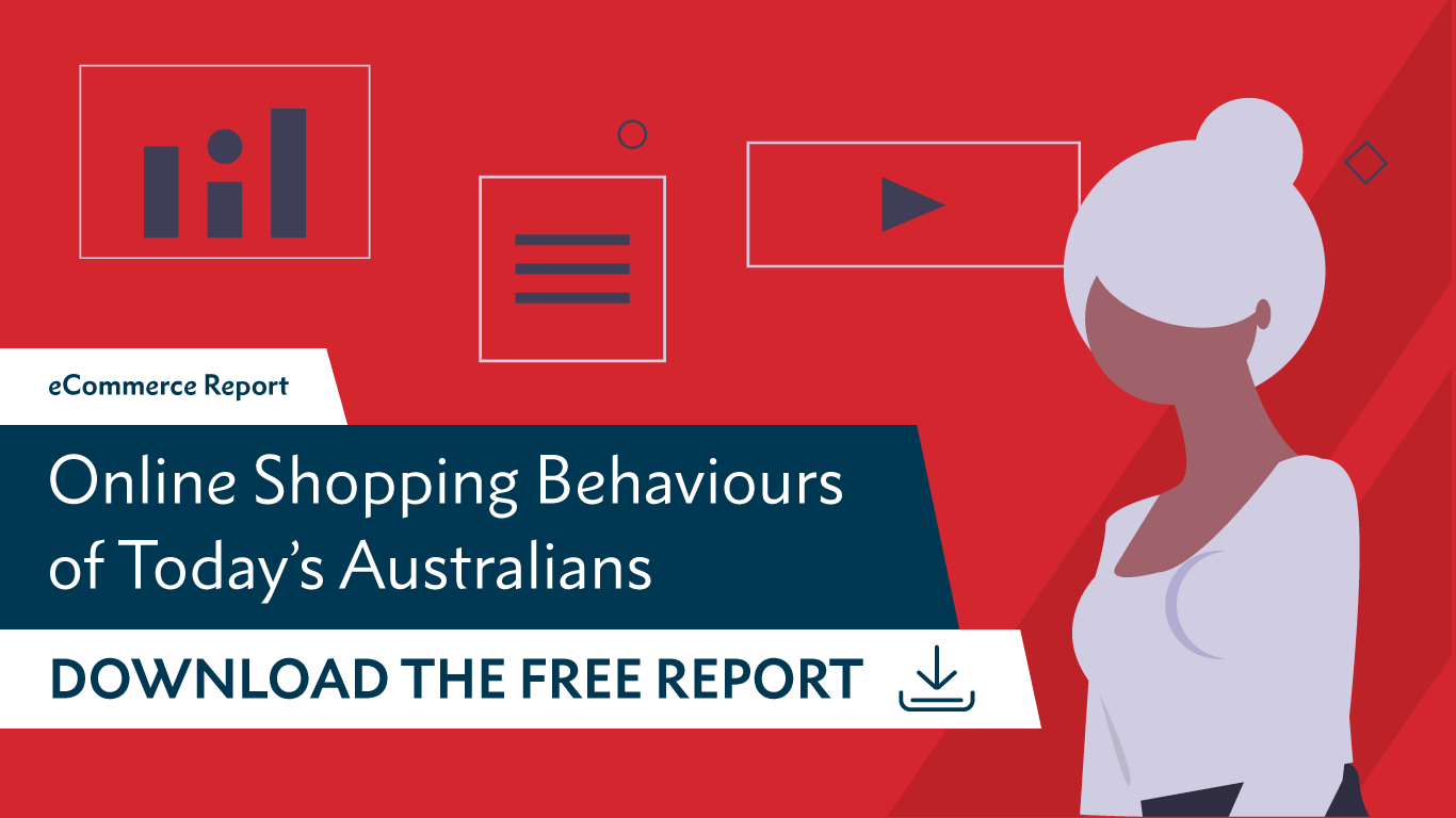 Online_Shopping_Behaviours_of_Todays_Australians-ecommerce_research-sitback-feature-image