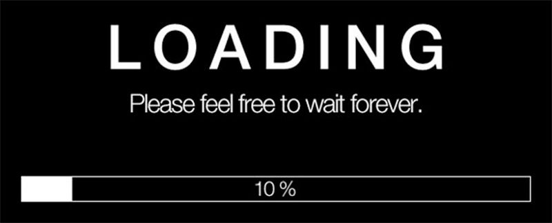 loading-screen.jpg