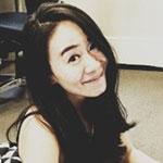 Photo of Loletta Cheng